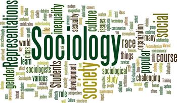 Απαράδεκτη και αντιπαιδαγωγική ρύθμιση στερεί το δικαίωμα στην εργασία στους Κοινωνιολόγους