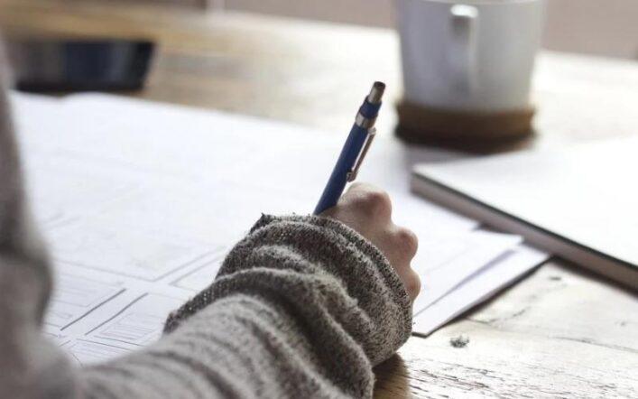 Επιστολή μαθήτριας προς την ΕΛΜΕ Ρεθύμνου